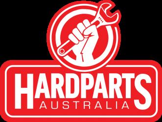 hardparts_logo